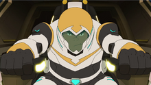 S4E01.256. Hunk's ramming face.png