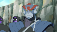 S3E01.87a. Kolivan probably wishes for his mask right now 2