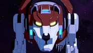 178. Red Lion about to take on Zarkon