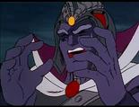 Ep.17.50 - Beastman Heracles loses his eyes