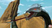 Predator-robeast-snake.jpg