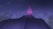 S5E04.66. So it's literally time for the Galra Empire to pass the torch