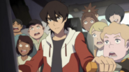 S7E01.29. Welp proof that Keith does better with encouragement