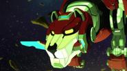 S2E06.229. Red Lion's jawblade