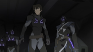 S4E06.15. Sorry Shiro that's it for artillary support