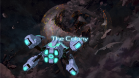 The Colony.png