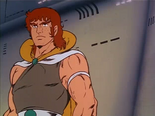 Ep.17.5 - Prince Samson after his win vs Sincline