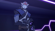 S4E01.68. And for once Kolivan has nothing to say