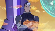 S4E01.72. Welp Shiro looks busy at least