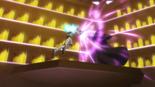 232. Galra druid shielding against Keith