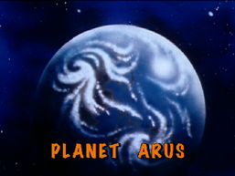 Screen-arus not earth.png