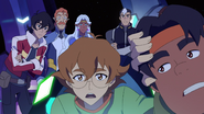 19. Get out of the way Hunk