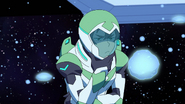 S2E04.42. Pidge too jaded for fun and games