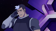 S3E06.57a. Why does no one question what SHIRO calls weird I mean come on 2