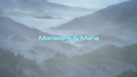 Monsters & Mana.png