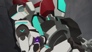 S2E01.94. Shiro down for the count
