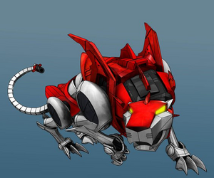 Red Lion vf.png
