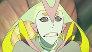 S2E02.246. Queen Luxia's arrrg face