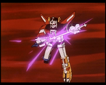 VoltronEp11Deflected