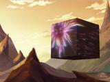 Olkari Cubes