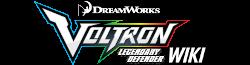 Voltron Wiki