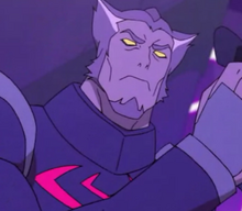 Galra Soldier.png