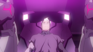 S3E05.16. WHAT THE EFF are you doing to us VLD crew seriously