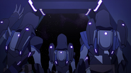 S4E01.146. Meanwhile back with Keith Kolivan and Regris