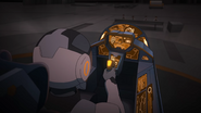 S7E08.71. Megathrusters are go and still don't know those either