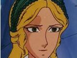 Queen Orla