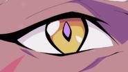 S6E01.317. Honerva has pretty eyes too bad she's cray