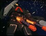 Ep.31.95 - Lambda firing belly missiles