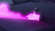 S5E04.310. Lotor lights the flame