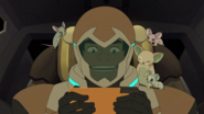 S7E02.106. They're MICE-selfies really Hunk that was horrible