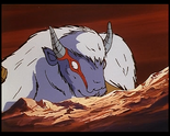 VoltronEp11TheDemonGloatbeast