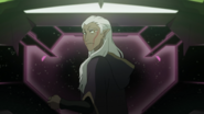S6E05.122a. Prince Lotor, my son 2