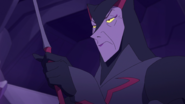 S6E01.36. I instructed Lotor in the ways of the Galra