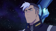S2E05.200. Shiro does not want to hear about your bodily functions Coran