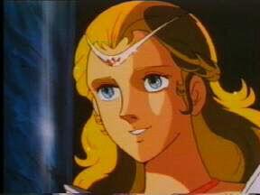 Princess Allura.jpg