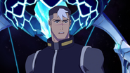 S2E06.261. Which means we finally know how Zarkon is tracking us
