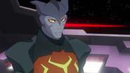 S7E08.236. Do we not want Voltron to hear their distress signal