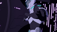 136. Shiro shocked at being ejected
