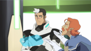 S4E04.266. Just let Shiro have his speech mkay