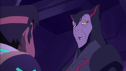 S6E01.45. If you are to learn the ways of the Galra