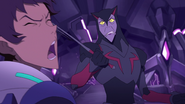 S6E01.13. Poor Lance is always getting the stick