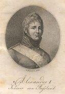 AlexanderI.240