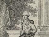 Friedrich August I. (Sachsen)