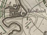 Schlacht von Friedland