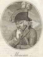PortretMoreau360