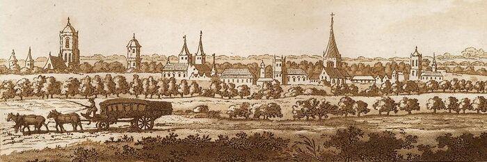 Valenciennes.